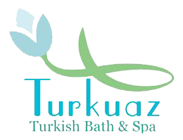 Turkuaz Spa | Fife, Scotland